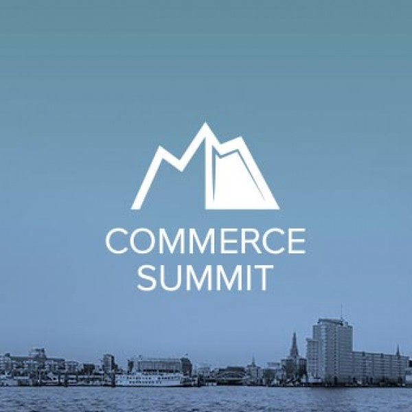 Thumbnail for Commerce Summit 2017