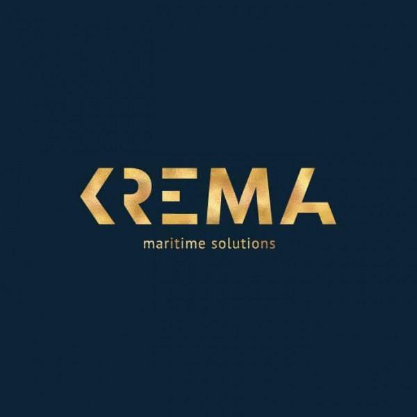 Thumbnail for KREMA maritime solutions
