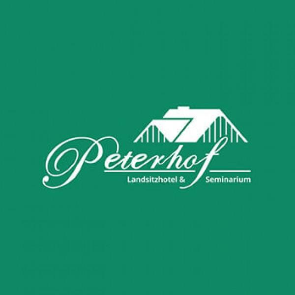 Thumbnail for Peterhof