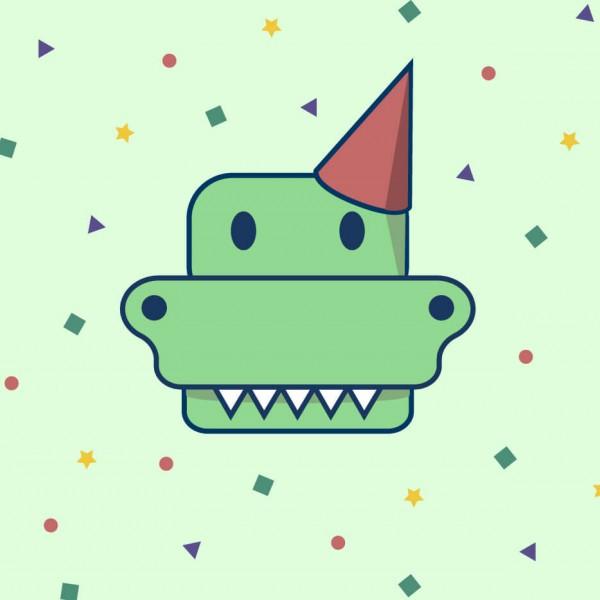 Thumbnail for World Emoji Day